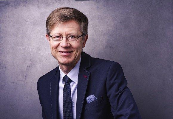 Werner Meier Afd