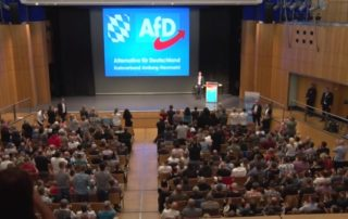 Afd Amberg